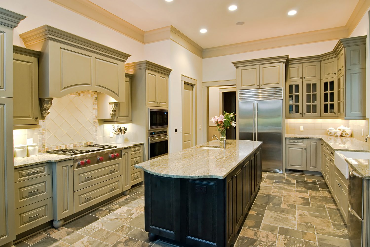 Bourque Cabinets Cabinet Makers Bathroom Kitchen Cabinet Remodeling