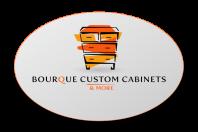 Bourque Cabinets